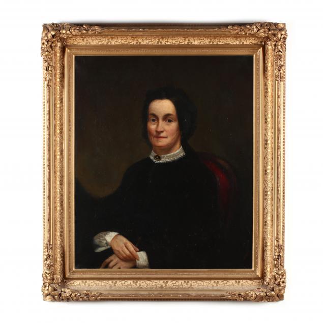 john-hagny-ny-1833-1876-portrait-of-mrs-stephen-gregory-sturges
