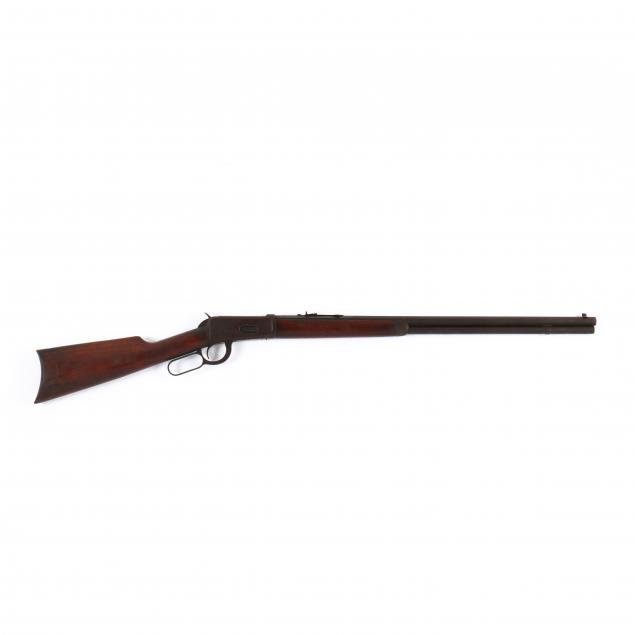 vintage-winchester-model-94-rifle