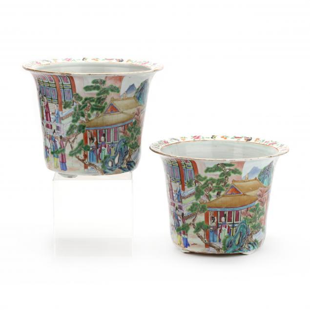 a-pair-of-chinese-porcelain-mandarin-jardinieres