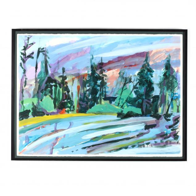 a-contemporary-landscape-painting-maine