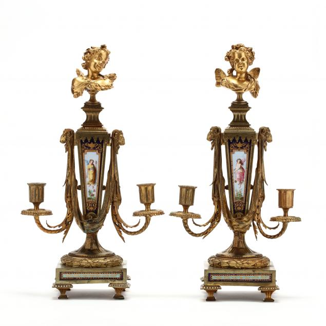 a-pair-of-louis-xvi-style-ormolu-candelabra-with-porcelain-plaques
