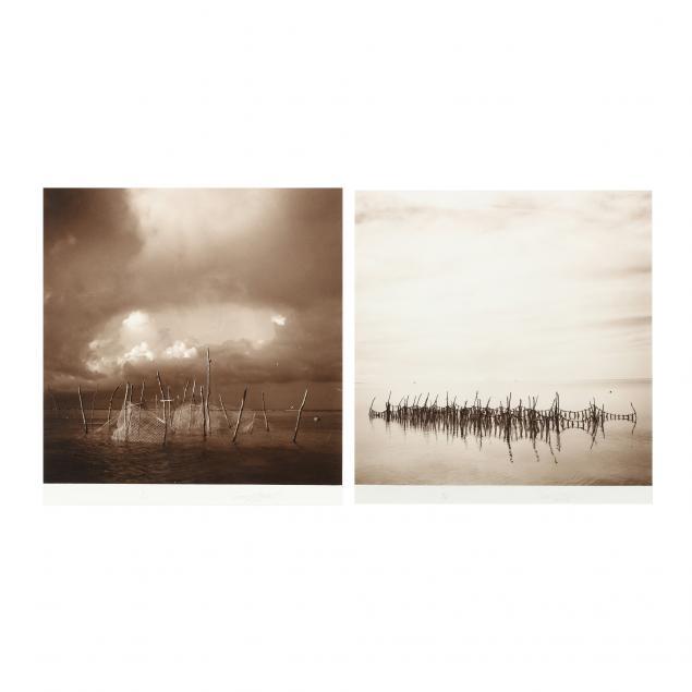 david-c-halliday-american-born-1958-two-coastal-photographs