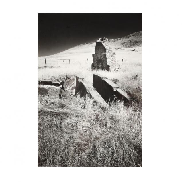 barry-root-nc-i-serria-foothills-california-i