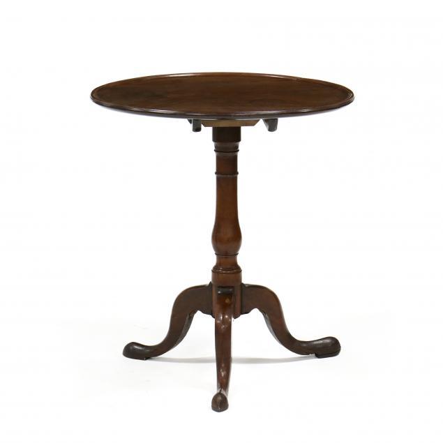 pennsylvania-queen-anne-dish-top-tilt-top-candlestand