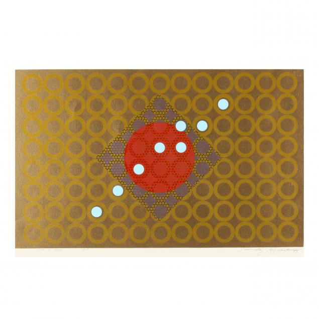 rudy-ayoroa-1927-2003-i-104-in-gold-i