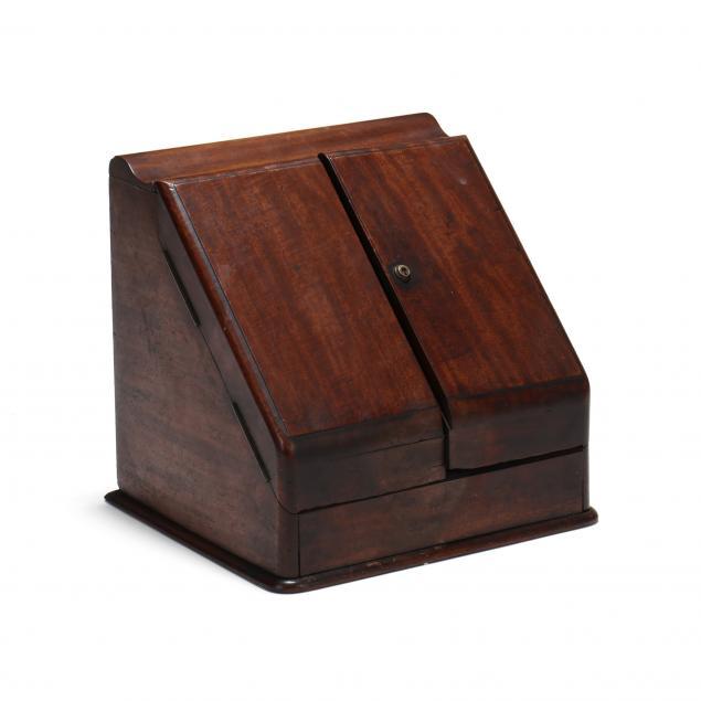 edwardian-mahogany-letter-box