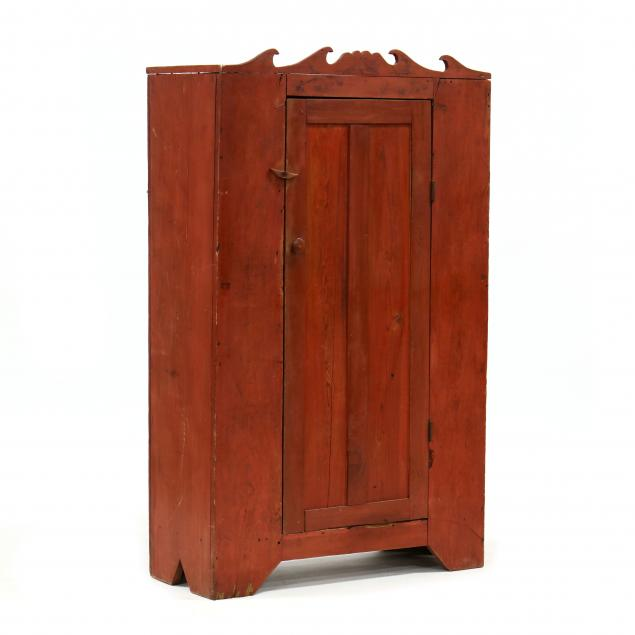 southern-jelly-cupboard-with-red-wash