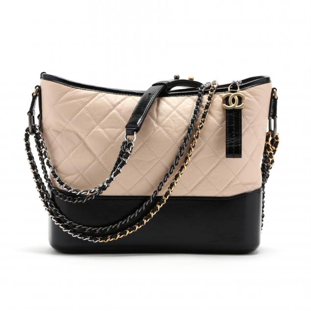 a-gabrielle-bicolor-hobo-bag-chanel