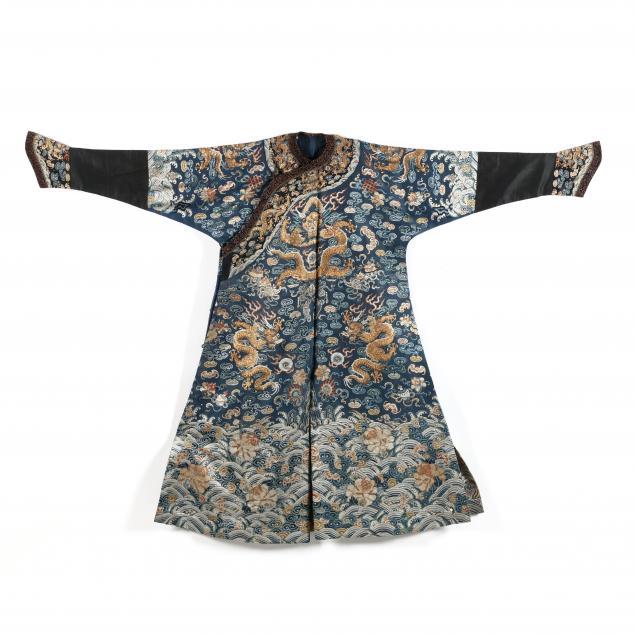 a-chinese-men-s-dragon-robe-i-jifu-i