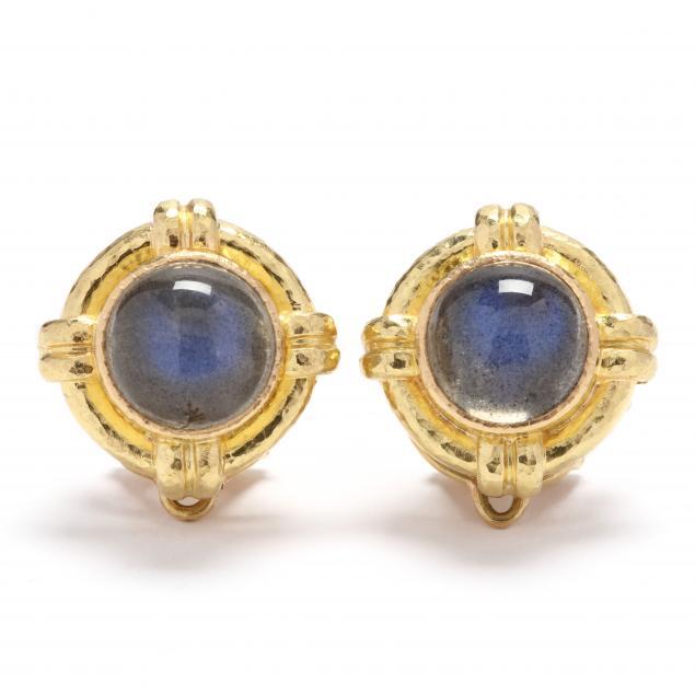 19kt-gold-and-labradorite-earrings-elizabeth-locke