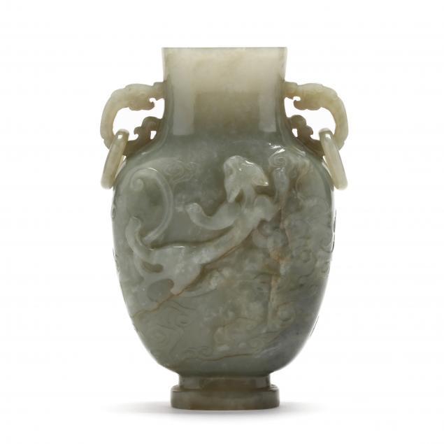 a-chinese-celadon-jade-vase