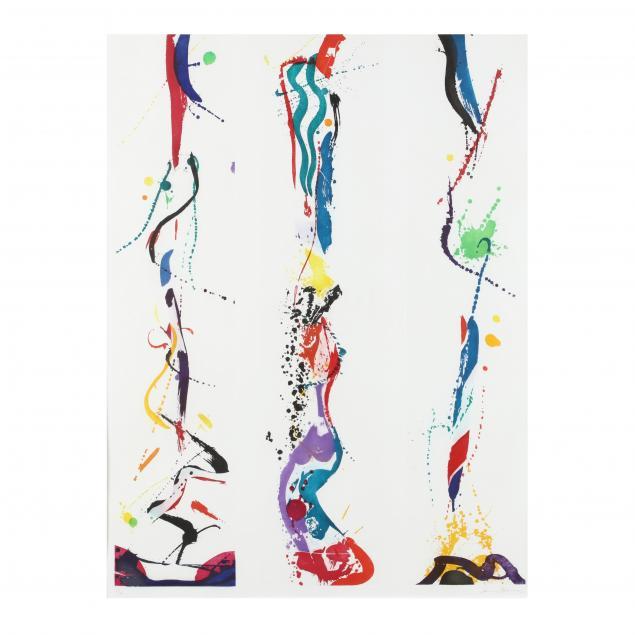 sam-francis-1923-1994-i-untitled-sfe-061-i-i-sfe-062-i-and-i-sfe-063-i-three-works