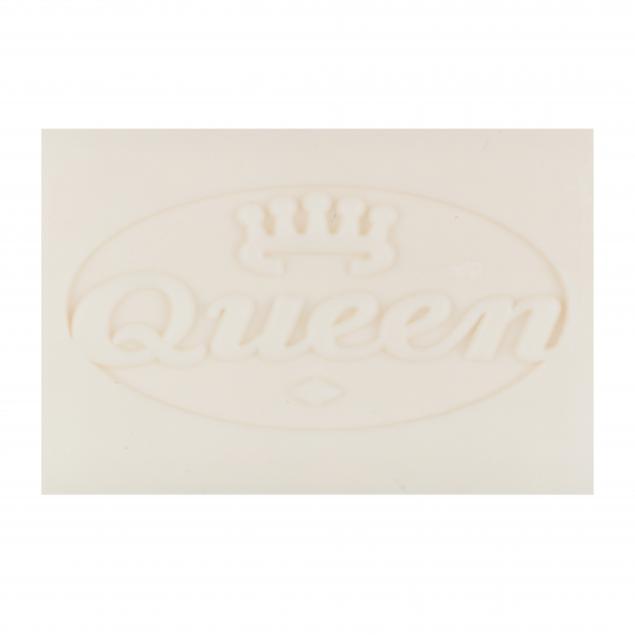 orit-raff-b-1970-i-untitled-queen-i
