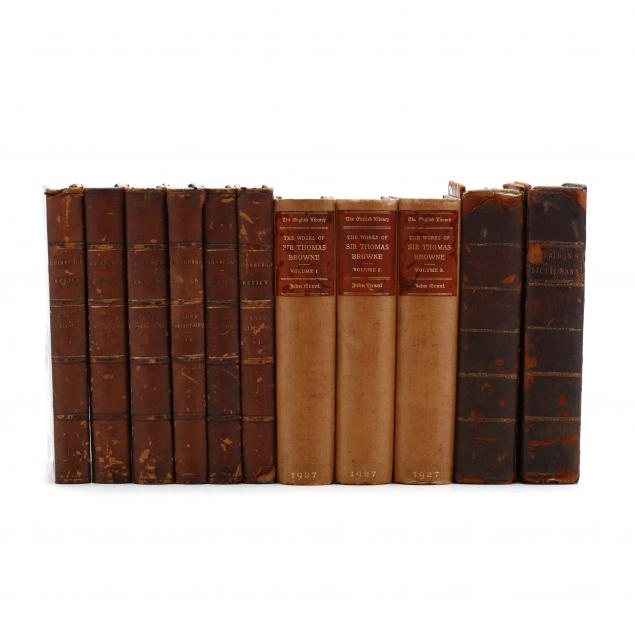 three-sets-of-books