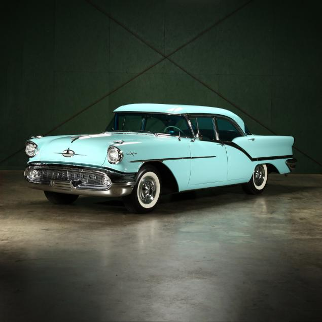 special-1957-oldsmobile-starfire-ninety-eight-holiday-hardtop