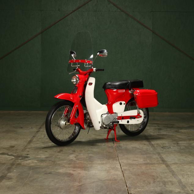 special-1967-honda-ct90-motorbike