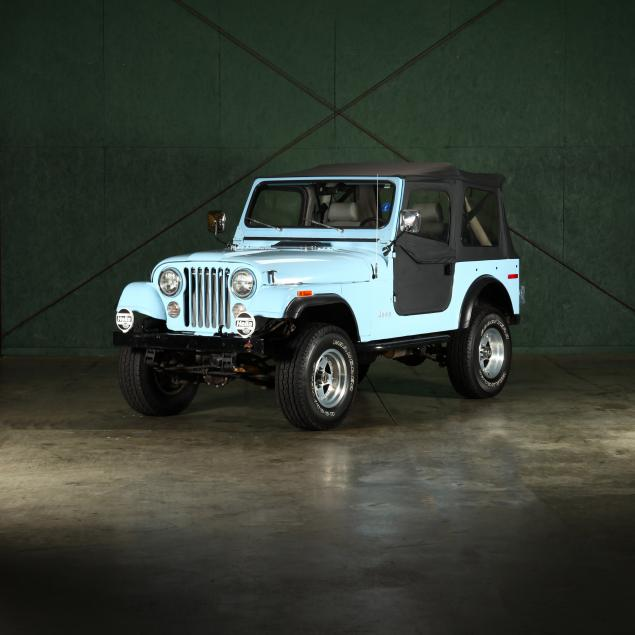 one-family-owned-1979-jeep-cj7