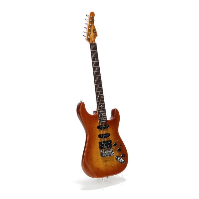 g-l-custom-s-500-electric-guitar