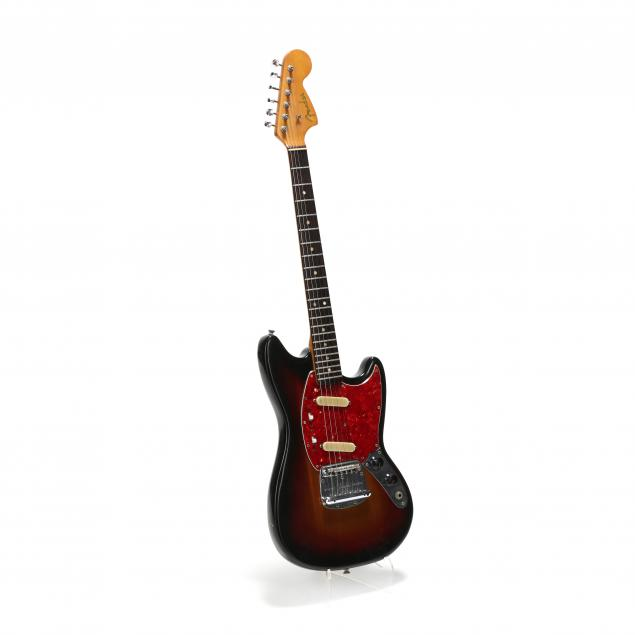1966-fender-duo-sonic-electric-guitar