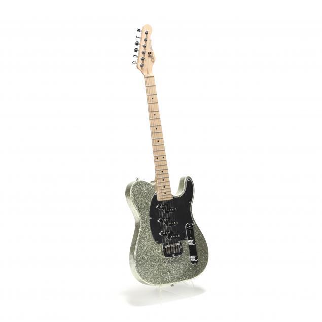 g-l-asatz-3-electric-guitar