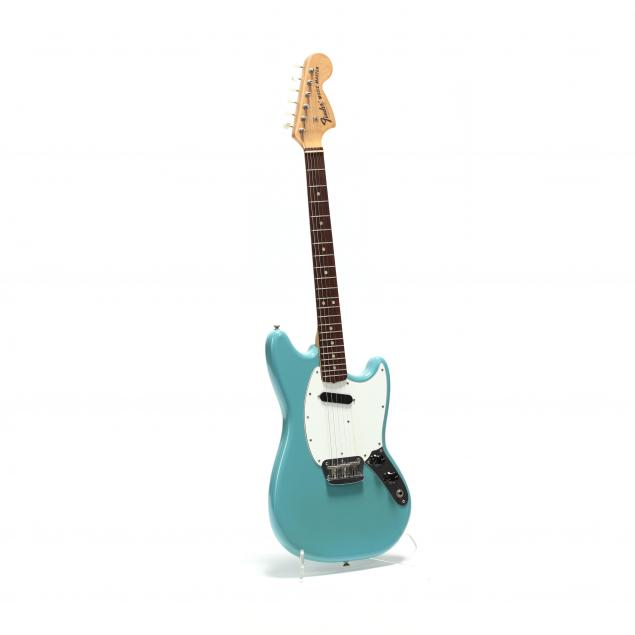 1973-fender-music-master-electric-guitar