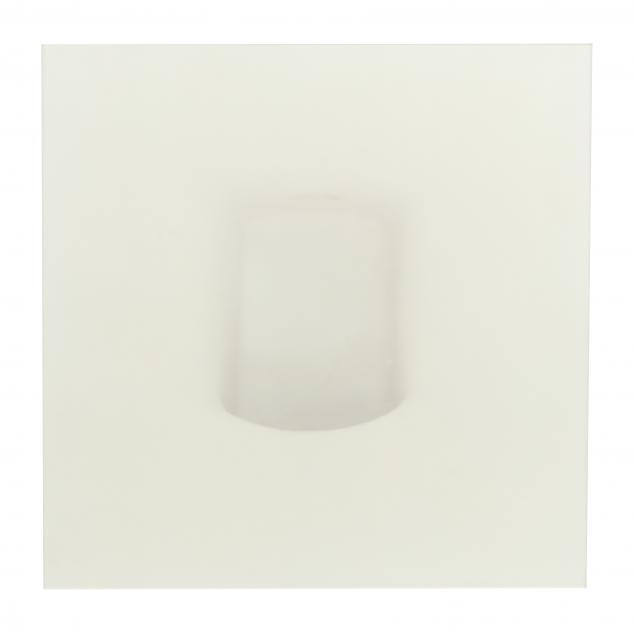 orit-raff-b-1970-i-untitled-toilet-bowl-i