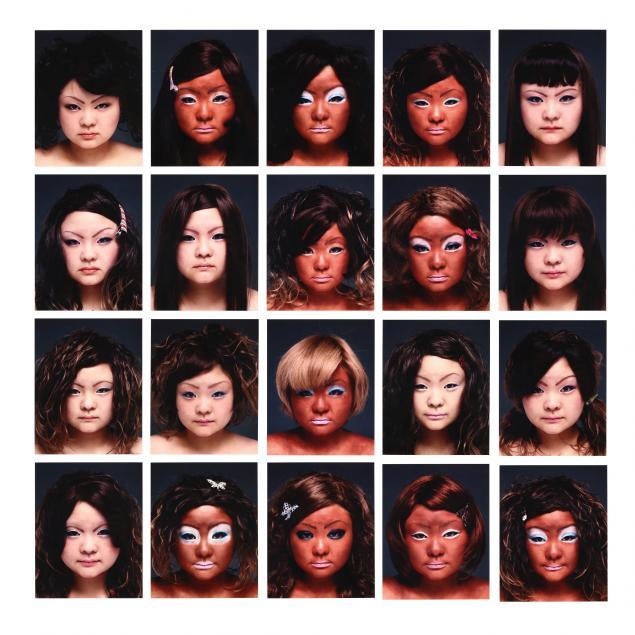 tomoko-sawada-b-1977-i-cover-face-i