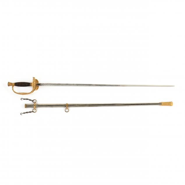 post-civil-war-model-1860-staff-field-officer-s-sword