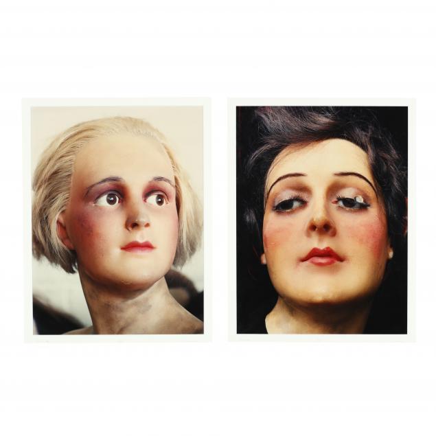 barbara-abel-b-1944-two-photographs-from-i-tragic-beauties-i