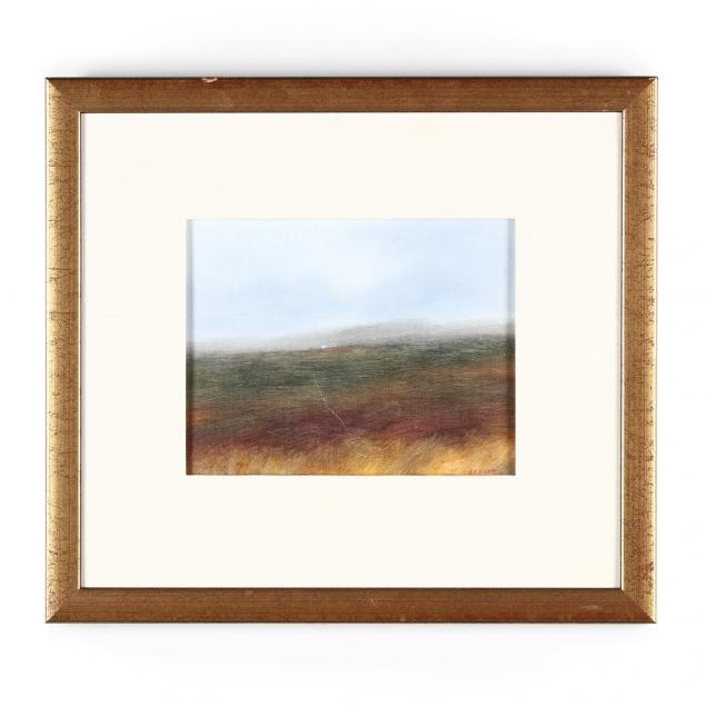 a-contemporary-landscape-painting