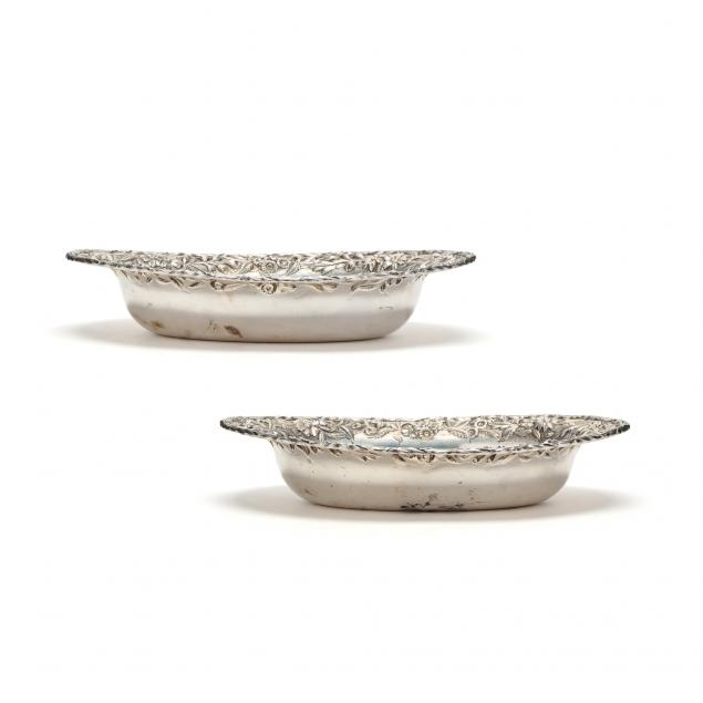 a-pair-of-s-kirk-son-repousse-sterling-silver-vegetable-bowls