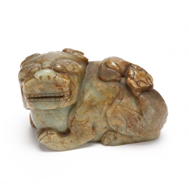 a-chinese-jade-buddhist-lion-carving