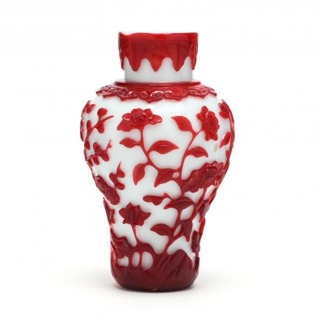 a-chinese-peking-glass-vase