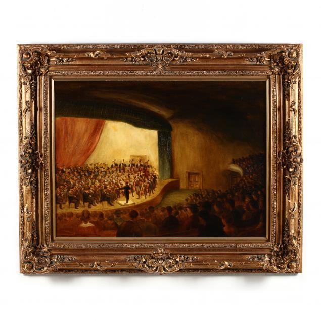 ervin-b-nussbaum-oh-ny-1914-1996-columbus-symphony-orchestra