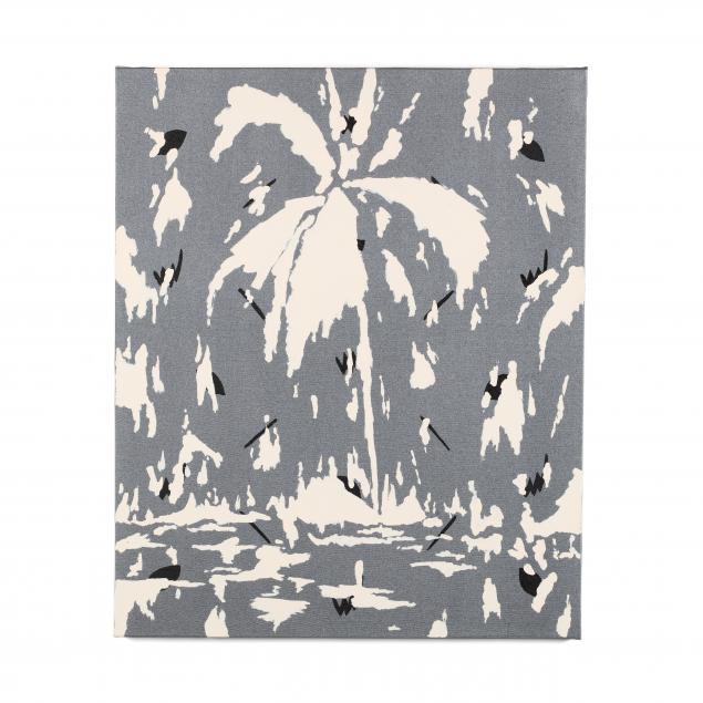 hector-arce-espasas-b-1982-i-untitled-palm-tree-scl-i