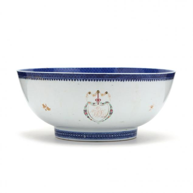 a-chinese-export-armorial-porcelain-punch-bowl