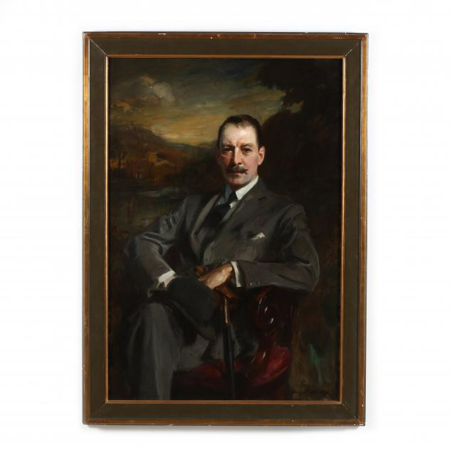irving-ramsey-wiles-ny-1861-1948-portrait-of-mr-tenney