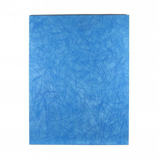 scott-reeder-b-1970-i-untitled-pasta-painting-i