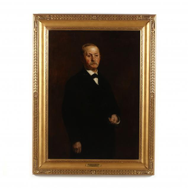 william-merritt-chase-ny-1849-1916-portrait-of-william-whitewright-jr