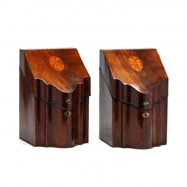 pair-of-georgian-inlaid-mahogany-cutlery-boxes