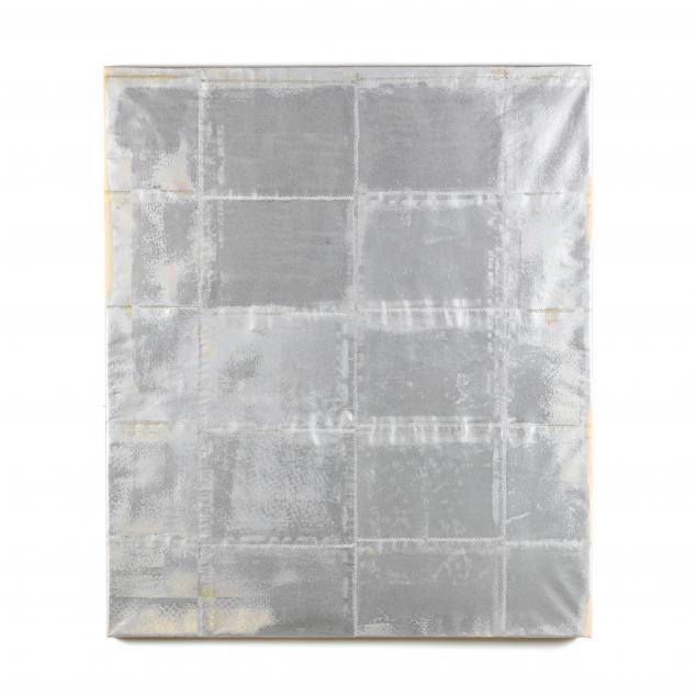jack-greer-b-1987-i-untitled-pink-silver-white-reflection-i