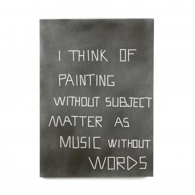 scott-reeder-b-1970-i-untitled-i-think-of-painting-i