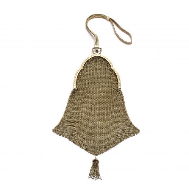 art-deco-14kt-gold-purse