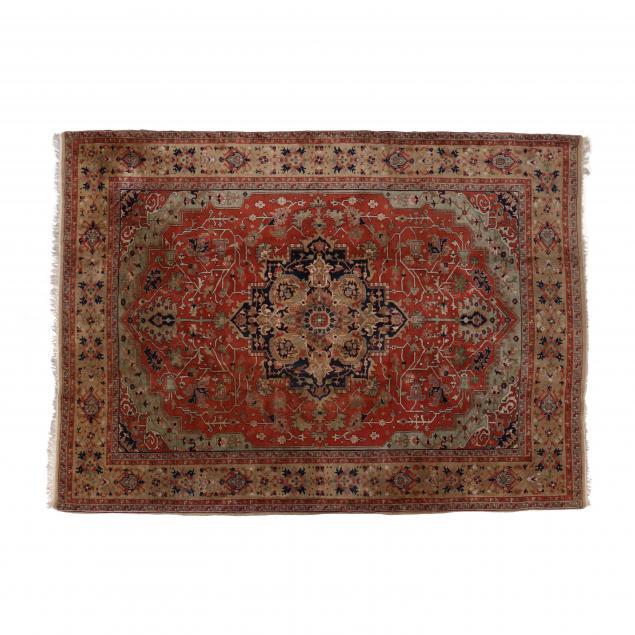 indo-bakshaish-carpet