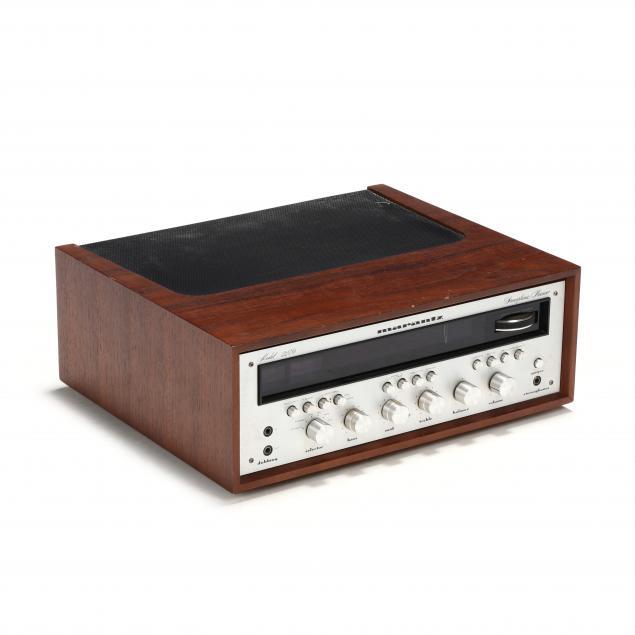 marantz-model-2270-stereophonic-receiver