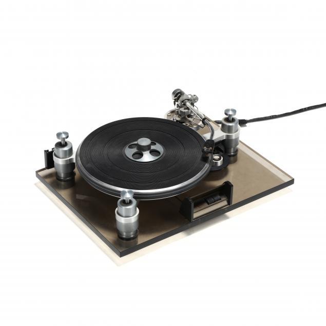 oracle-delphi-markii-audiophile-turntable