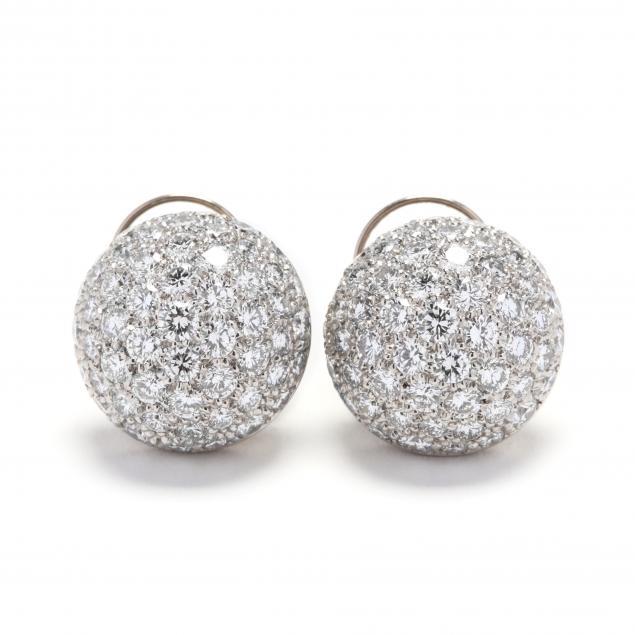 platinum-and-diamond-earrings-tiffany-co-france