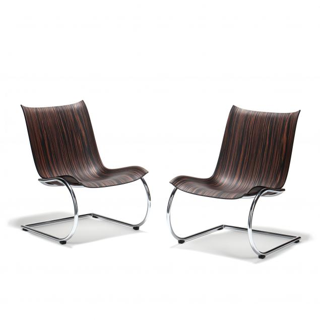 peter-karpf-denmark-b-1940-pair-of-i-agitari-i-lounge-chairs