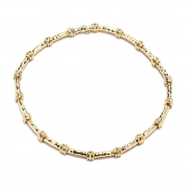 18kt-gold-necklace-henry-dunay