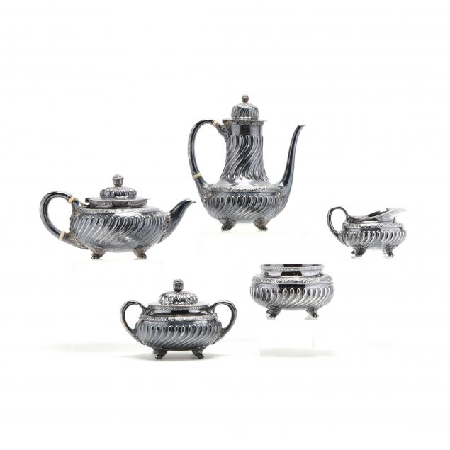 tiffany-co-sterling-silver-tea-coffee-set